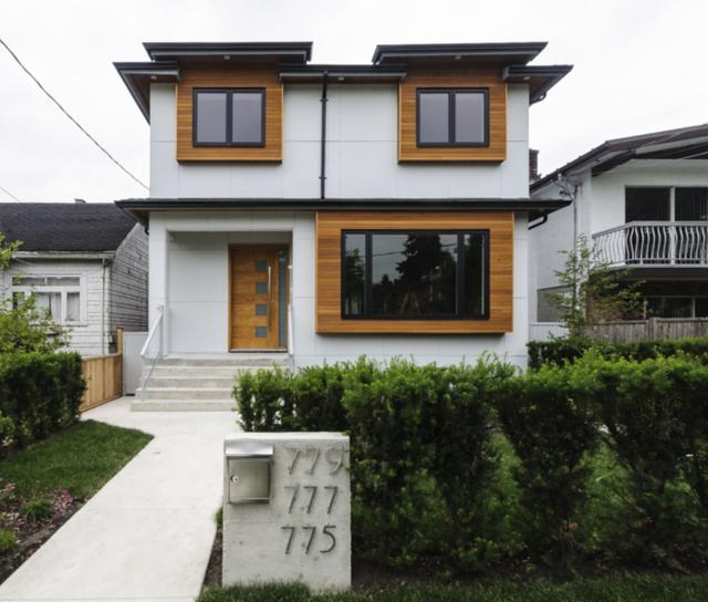 779 E 30th Avenue, Fraser VE, Vancouver East