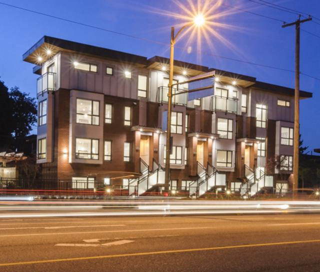 987 West 70th Avenue, Marpole, Vancouver West
