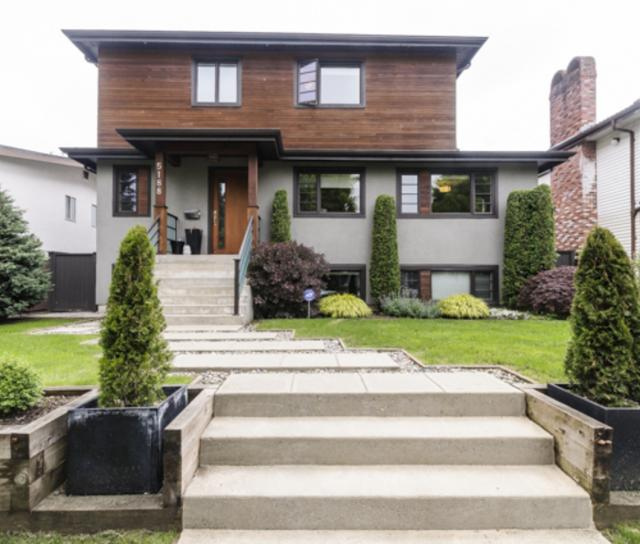 5188 Sherbrooke Street, Knight, Vancouver East