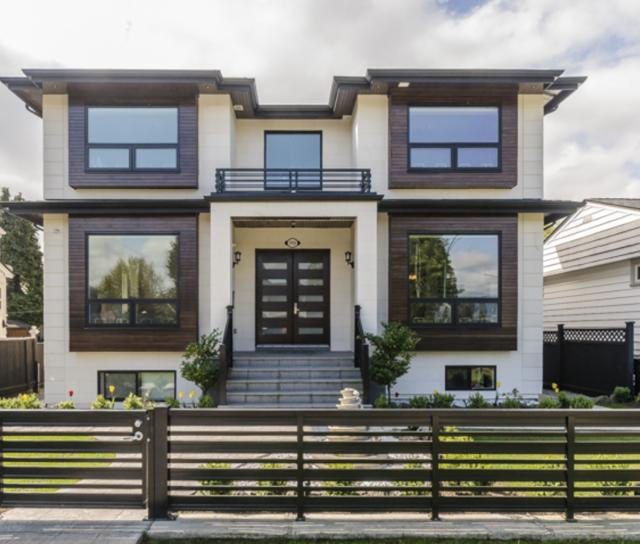 3950 Eton Street, Vancouver Heights, Burnaby North
