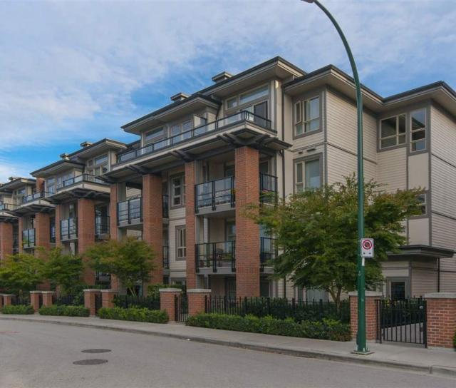 423 - 738 E 29th Avenue, Fraser VE, Vancouver East
