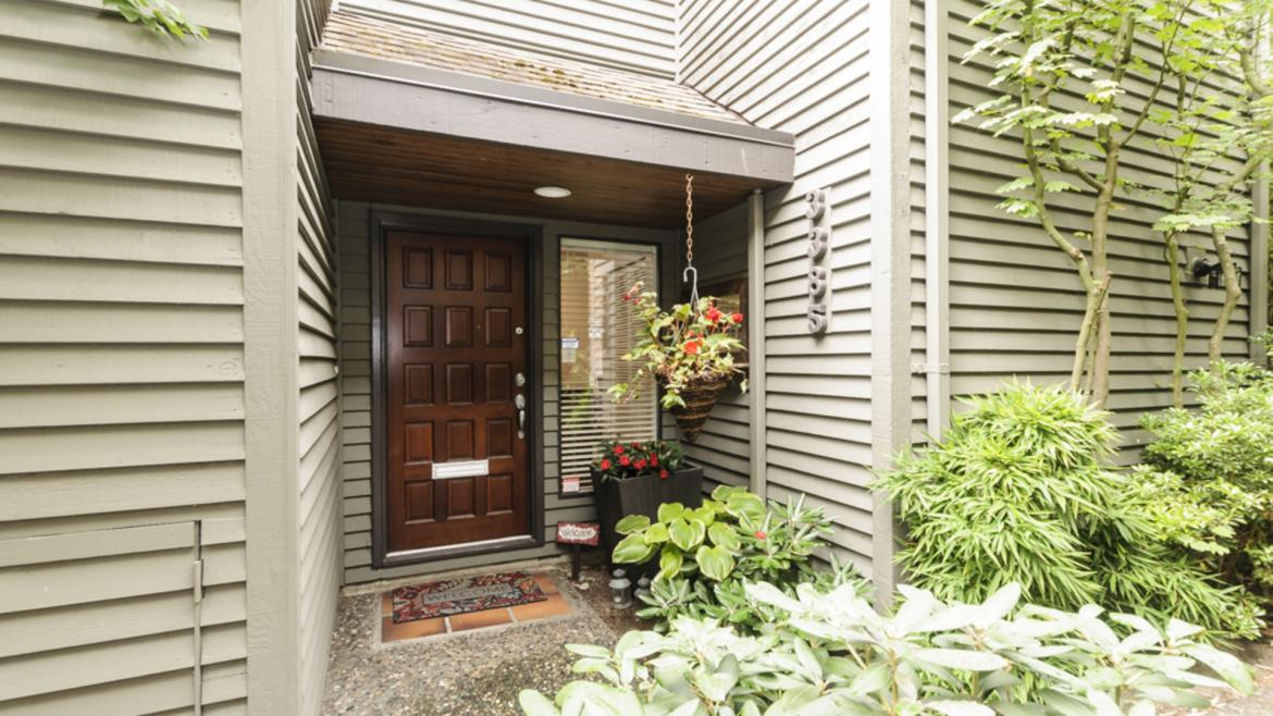 3385 West 8th Avenue, Kitsilano, Vancouver West