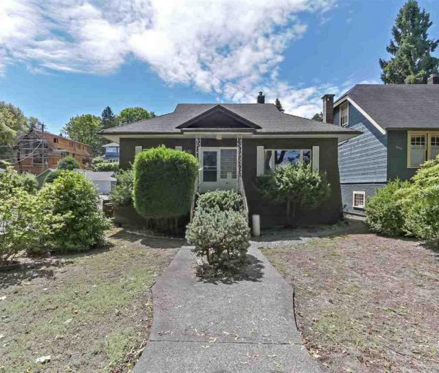 836 W 22nd Avenue, Cambie, Vancouver West