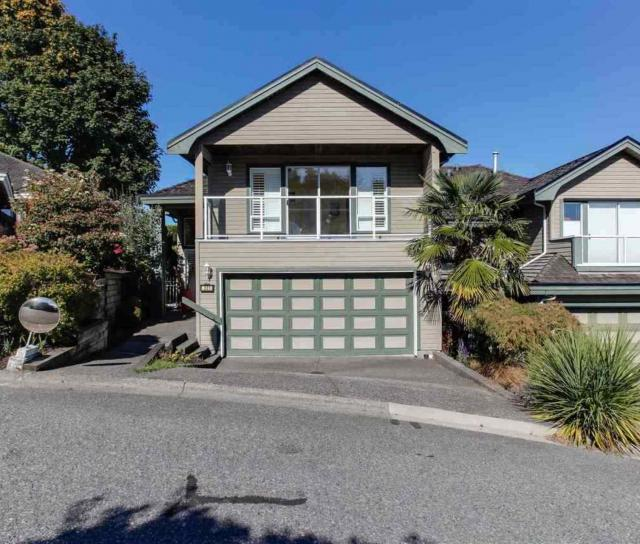 231 Morningside Drive, Pebble Hill, Tsawwassen