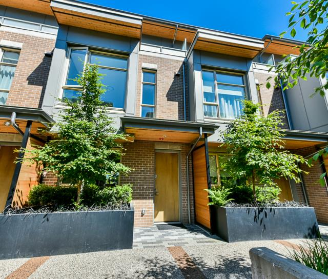 5528 Oak Street, Cambie, Vancouver West