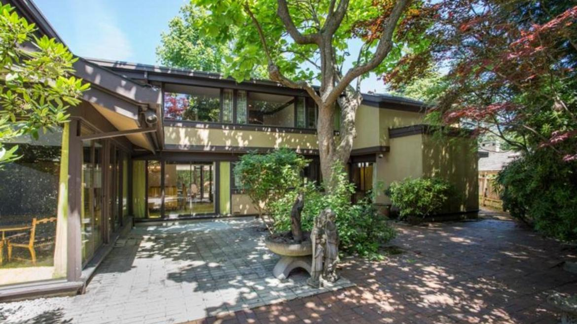 621 W 51st Avenue, South Cambie, Vancouver West