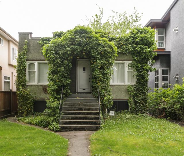 15 W 22nd Avenue, Cambie, Vancouver West