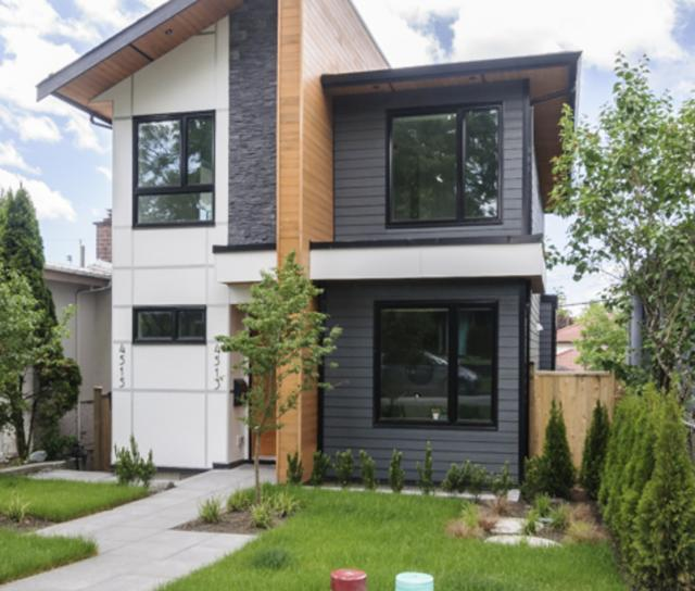 4513 James Street, Main, Vancouver East