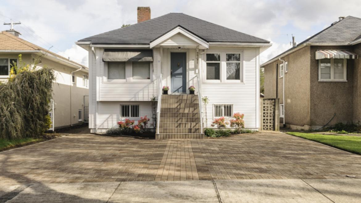 2791 West 21st Avenue, Arbutus, Vancouver West