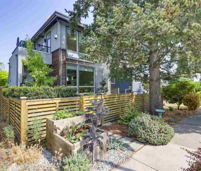 419 E 36th Avenue, Fraser VE, Vancouver East