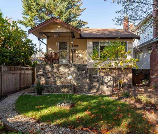 3375 West 12th Avenue, Kitsilano, Vancouver West