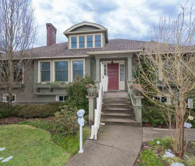 1159 West 32nd Avenue, Shaughnessy, Vancouver West